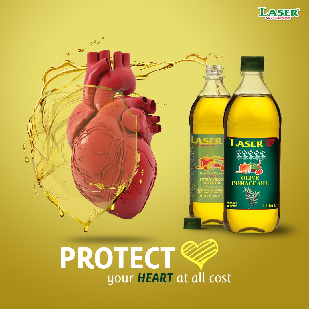 Laserheartprotect